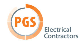 PEL Electrical Services logo